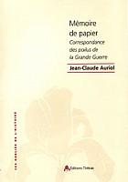 auriol-memoire-de-papier-2005-000.jpg: 200x285, 7k (20 juillet 2011 à 17h01)
