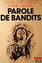 aurousseau-laborde-parole-de-bandits-1976-000.jpg: 492x740, 57k (29 décembre 2012 à 14h36)
