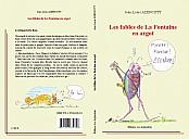 azencott-fables-de-la-fontaine-en-argot-2010-1.png: 794x585, 195k (17 avril 2010 à 15h30)