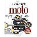 monsieur-b-la-verite-sur-la-moto-2005-000.jpg: 400x400, 28k (23 août 2010 à 14h56)