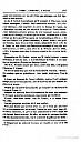 estevanne-recherches-livre-argot-bdb-1861-247.png: 575x1013, 51k (05 novembre 2011 à 15h07)