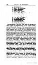 estevanne-recherches-livre-argot-bdb-1861-248.png: 575x977, 45k (05 novembre 2011 à 15h07)