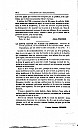 travers-recherches-livre-argot-bdb-1861-314.png: 575x949, 41k (05 novembre 2011 à 15h26)