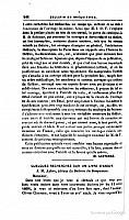 estevanne-recherches-livre-argot-bdb-1861-246.png: 575x977, 52k (05 novembre 2011 à 15h07)