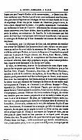 estevanne-recherches-livre-argot-bdb-1861-249.png: 575x975, 54k (05 novembre 2011 à 15h07)