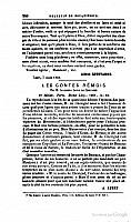 estevanne-recherches-livre-argot-bdb-1861-250.png: 575x977, 54k (05 novembre 2011 à 15h07)