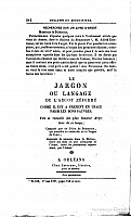 gsg-recherches-livre-argot-bdb-1861-312.png: 575x947, 28k (05 novembre 2011 à 15h18)