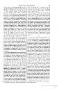bhg-cr-barrere-argot-and-slang-1889-321.png: 575x865, 47k (16 juillet 2010 à 13h43)
