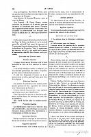bhg-cr-barrere-argot-and-slang-1889-320.png: 575x865, 40k (16 juillet 2010 à 13h43)