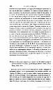 cr-bug-michel-etudes-philologie-comparee-1856-114.png: 575x971, 43k (06 novembre 2011 à 13h03)