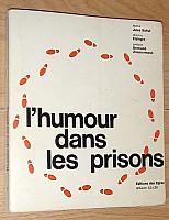 bahut-humour-dans-les-prisons-1969-000.jpg: 788x1024, 115k (09 janvier 2018 à 00h13)