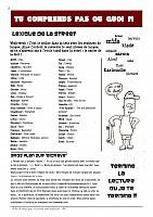bal-actu-lexique-de-la-street-2010-2.jpg: 595x841, 144k (07 octobre 2021 à 01h24)