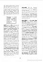 barreau-vamos-2011-005.png: 570x811, 69k (12 août 2012 à 11h32)