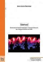 barreau-vamos-2011-001.png: 570x811, 250k (12 août 2012 à 11h32)