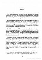 barreau-vamos-2011-002.png: 570x811, 57k (12 août 2012 à 11h32)
