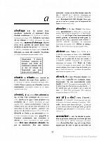 barreau-vamos-2011-004.png: 570x811, 63k (12 août 2012 à 11h32)