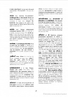 barreau-vamos-2011-006.png: 570x811, 65k (12 août 2012 à 11h32)