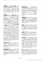 barreau-vamos-2011-007.png: 570x811, 64k (12 août 2012 à 11h32)