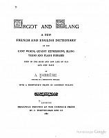 barrere-argot-and-slang-1887-000.png: 575x728, 11k (2011-11-14 12:21)