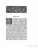barrere-argot-and-slang-1887-000a.png: 575x728, 37k (2011-11-14 12:21)