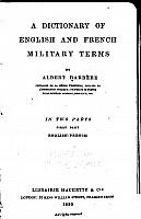 barrere-dictionary-of-military-terms-1895-1.jpg: 605x936, 54k (04 novembre 2009 à 02h48)