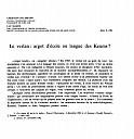 bachmann-basier-verlan-argot-d-ecole-1984-169.jpg: 710x731, 107k (09 janvier 2018 à 05h00)
