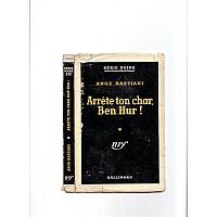 bastiani-arrete-ton-char-1954-000.jpg: 500x500, 21k (2009-11-04 02:48)