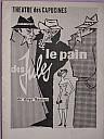 bastiani-pain-des-jules-capucines-1.jpg: 375x500, 35k (04 novembre 2009 à 02h48)