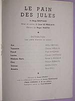 bastiani-pain-des-jules-capucines-3.jpg: 375x500, 14k (04 novembre 2009 à 02h48)