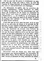 pain-des-jules-le-temps-27-07-1959.png: 391x543, 39k (04 novembre 2009 à 02h48)
