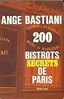 bastiani-200-bistrots-secrets-de-paris-1970-1.jpg: 194x300, 30k (04 novembre 2009 à 02h48)