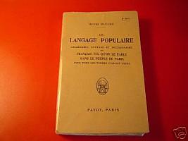 bauche-langage-populaire-1920.jpg: 400x300, 12k (04 novembre 2009 à 02h48)