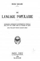 bauche-langage-populaire-1929-1.jpg: 494x742, 37k (04 novembre 2009 à 02h48)