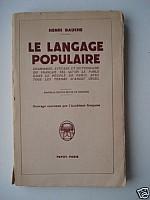 bauche-langage-populaire-1946-1.jpg: 375x500, 19k (06 janvier 2010 à 05h18)