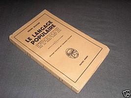 bauche-le-langage-populaire-1951-1.jpg: 500x375, 20k (04 novembre 2009 à 02h59)