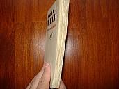 bazin-simonin-voila-taxi-1935-000c.jpg: 1365x1024, 132k (11 septembre 2012 à 18h11)