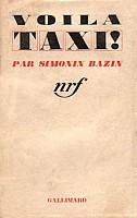bazin-simonin-voila-taxi-1935-0.jpg: 256x405, 22k (11 novembre 2009 à 13h51)