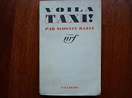 bazin-simonin-voila-taxi-1935-000.jpg: 1365x1024, 87k (11 septembre 2012 à 18h11)