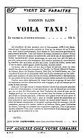 bazin-simonin-voila-taxi-1935-0_vientdeparaitre.jpg: 364x600, 90k (20 février 2018 à 21h32)