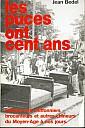 bedel-les-puces-ont-cent-ans-1985-1.jpg: 350x530, 57k (04 novembre 2009 à 02h59)