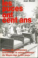 bedel-les-puces-ont-cent-ans-1985-1.jpg: 350x530, 57k (2009-11-04 02:59)