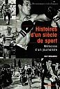 benamou-histoires-siecle-sport-2001-1.jpg: 273x400, 29k (04 novembre 2009 à 02h59)
