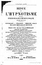e-b-cr-laurent-habitues-des-prisons-de-paris-1891-000.png: 575x889, 46k (13 avril 2014 à 14h05)