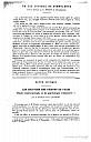 e-b-cr-laurent-habitues-des-prisons-de-paris-1891-021.png: 575x896, 49k (13 avril 2014 à 14h05)