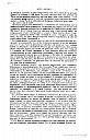 e-b-cr-laurent-habitues-des-prisons-de-paris-1891-023.png: 575x896, 69k (13 avril 2014 à 14h05)