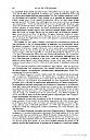 e-b-cr-laurent-habitues-des-prisons-de-paris-1891-024.png: 575x887, 66k (13 avril 2014 à 14h05)