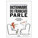 bernet-rezeau-dictionnaire-francais-parle-1989-1.jpg: 500x500, 35k (20 novembre 2009 à 14h18)