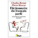 bernet-rezeau-dictionnaire-francais-parle-1991-1.jpg: 500x500, 32k (20 novembre 2009 à 14h18)