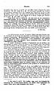 bertrand-sur-villatte-parisismen-1884-183.jpg: 459x777, 157k (02 février 2010 à 13h44)