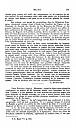 bertrand-sur-villatte-parisismen-1884-185.jpg: 459x777, 158k (02 février 2010 à 13h44)